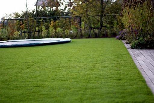Hedendaags Het laatste nieuws over kunstgras | Garden Sense Kunstgras Brabant KQ-94
